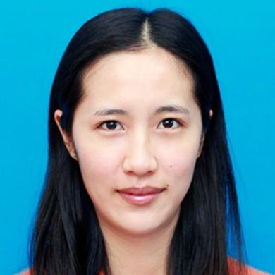 Mianlun Zheng